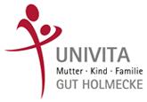 Kurklinik Gut Holmecke von UNIVITA