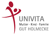 Kurklinik Gut Holmecke