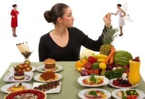 Welche Ernährung ist eigentlich die richtige für mich? Antworten auf Gut Holmecke