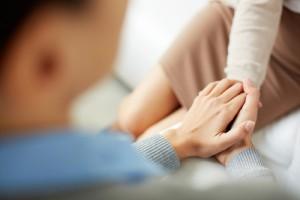 Impulse helfen weiter für den Alltag: Mutter-KInd-Kur auf Gut Holmecke